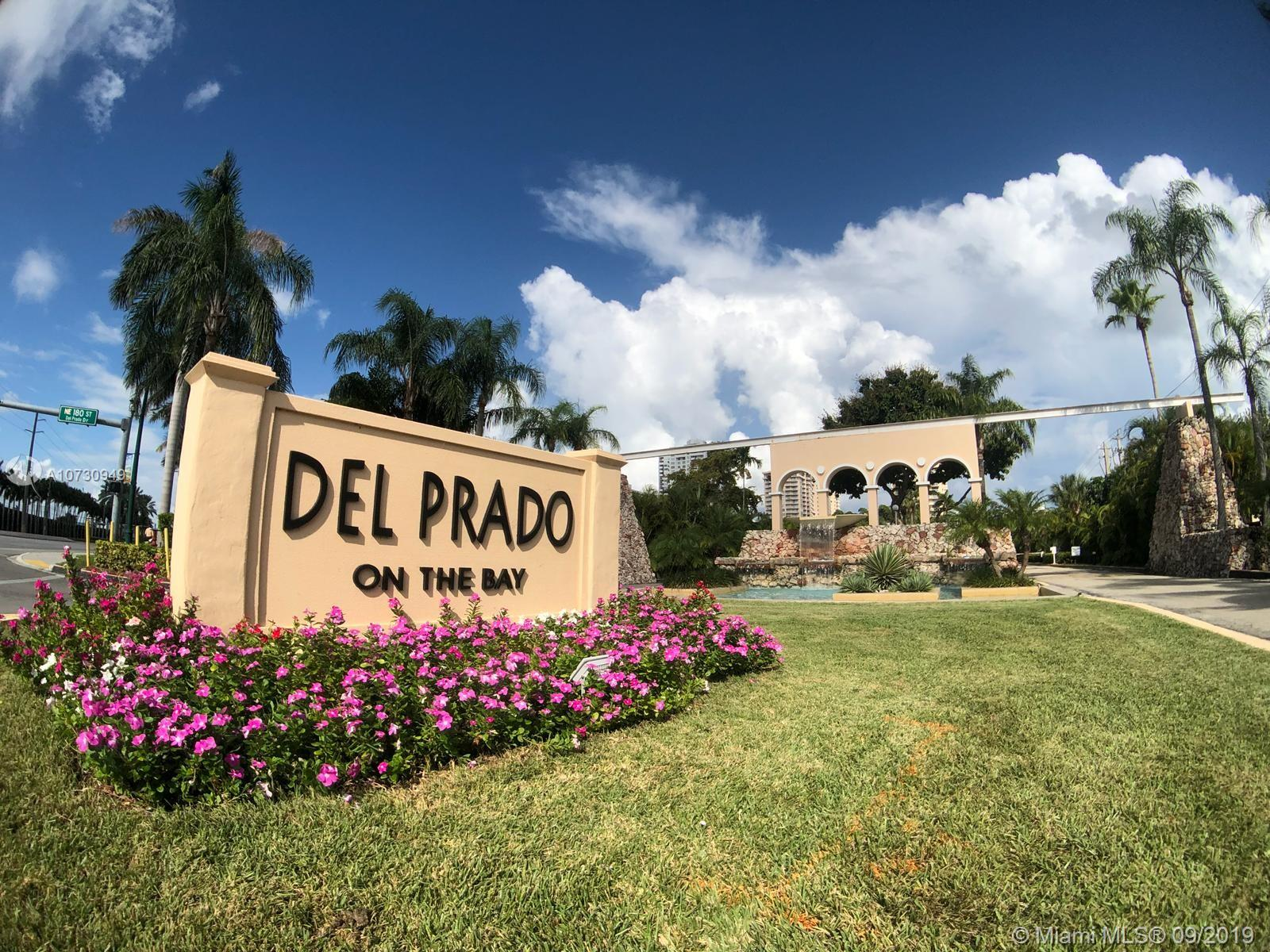 Del Prado #202-3 - 01 - photo