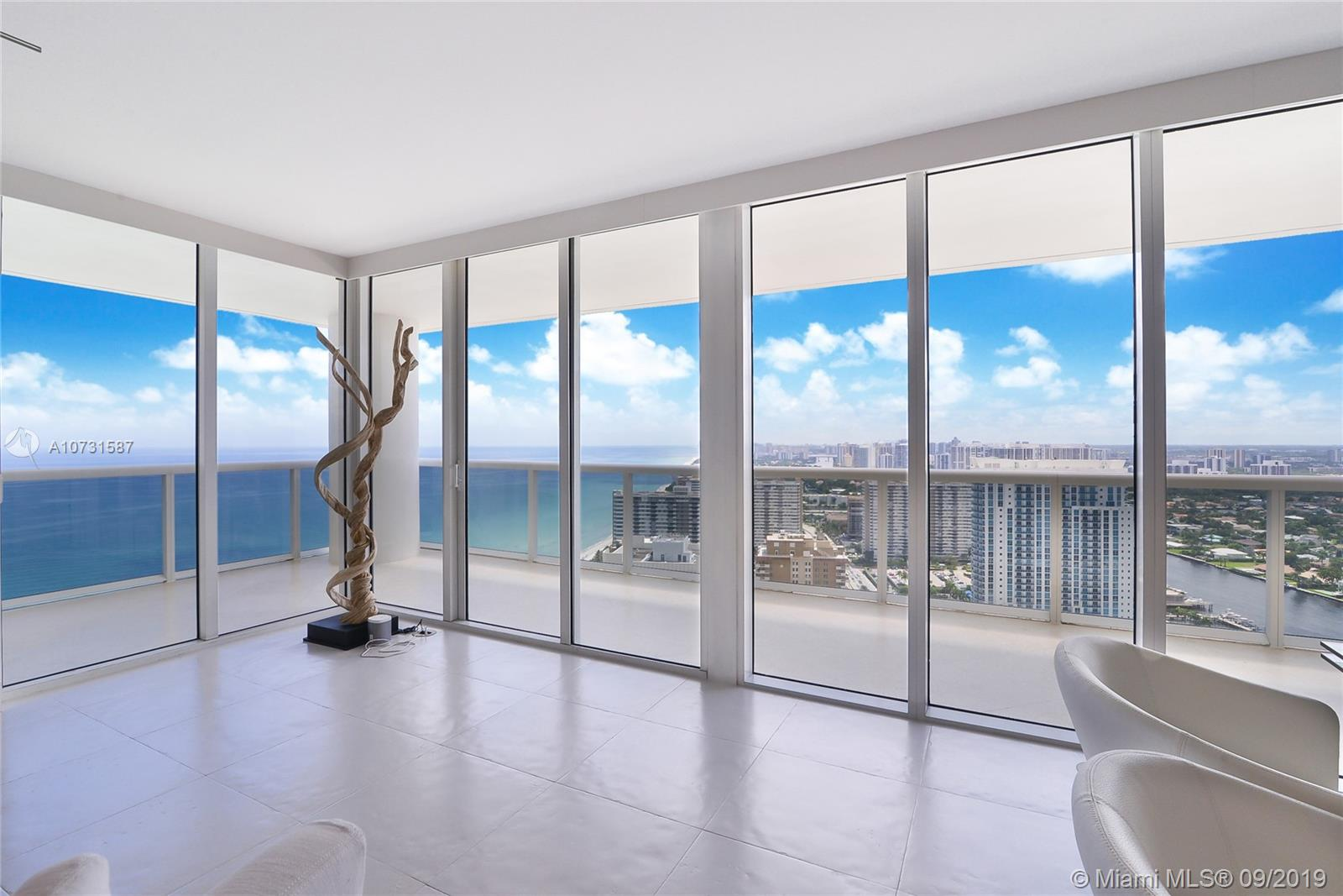 Beach Club Towers #3605 - 01 - photo