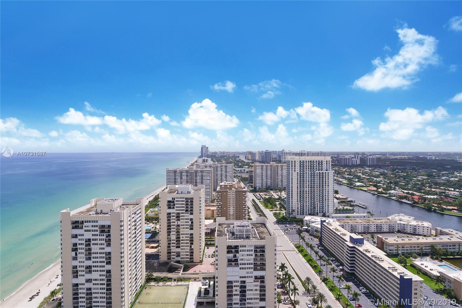 Beach Club Towers #3605 - 10 - photo