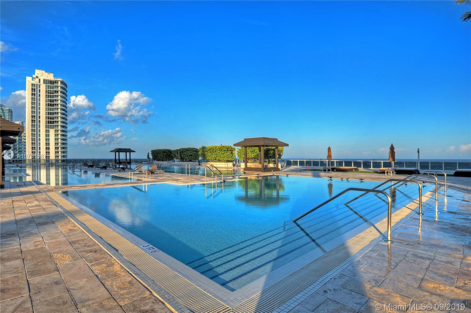 Beach Club Towers #3605 - 16 - photo