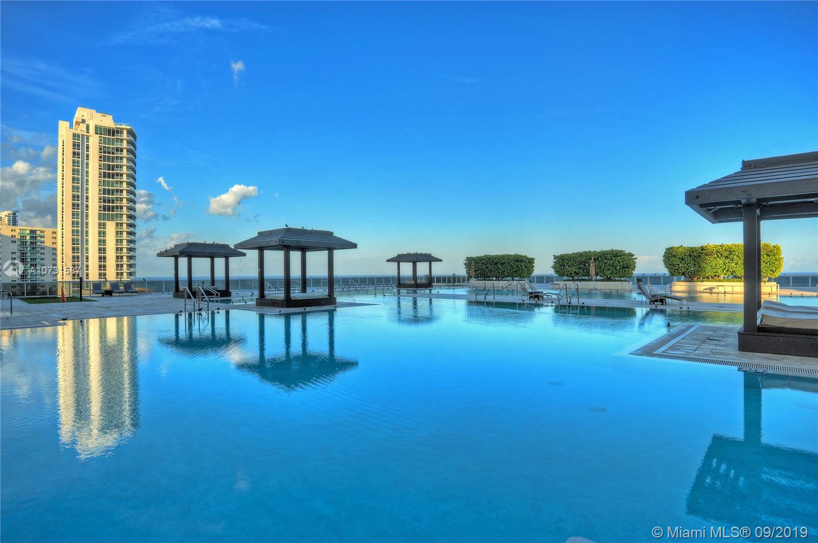 Beach Club Towers #3605 - 19 - photo