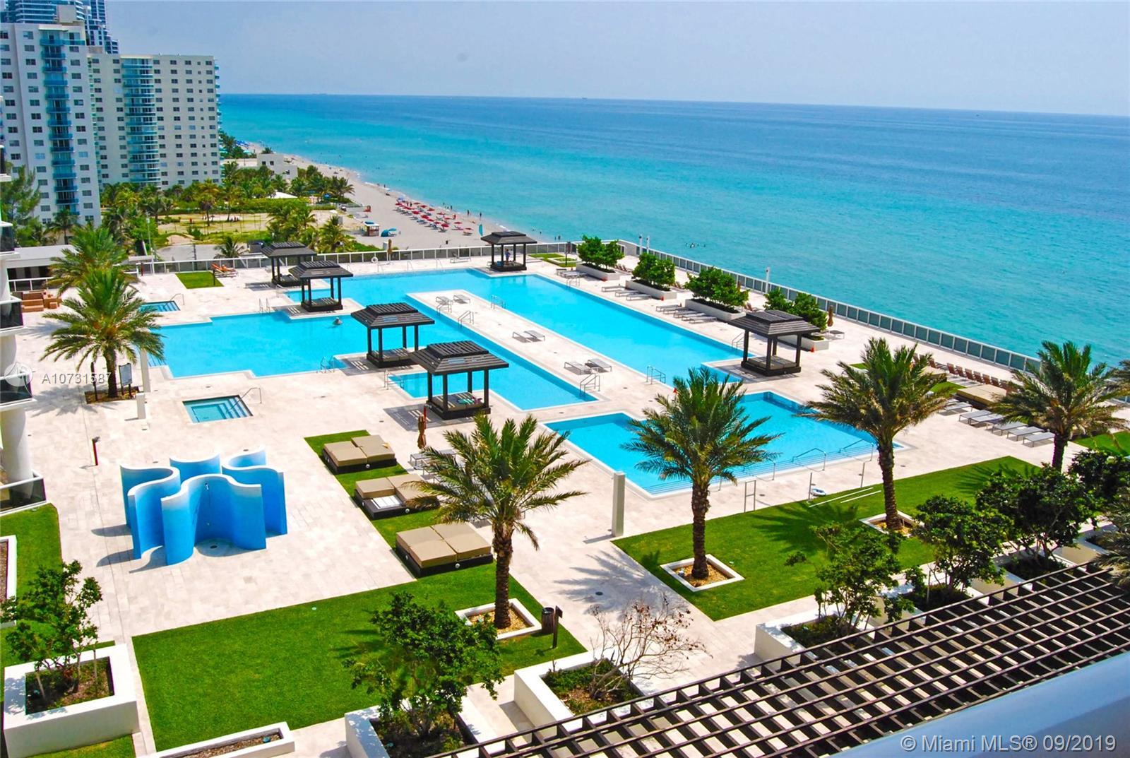 Beach Club Towers #3605 - 20 - photo