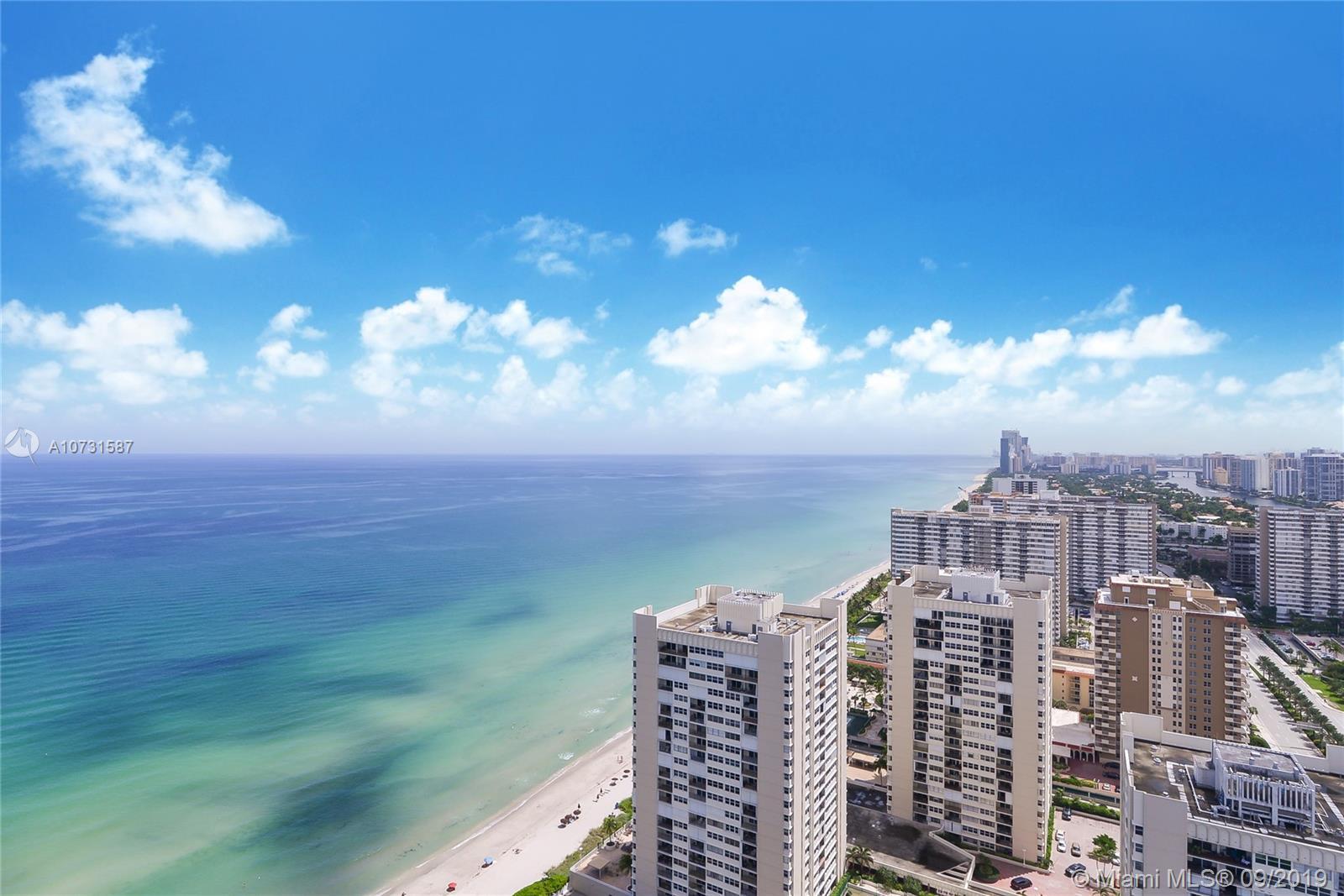 Beach Club Towers #3605 - 07 - photo