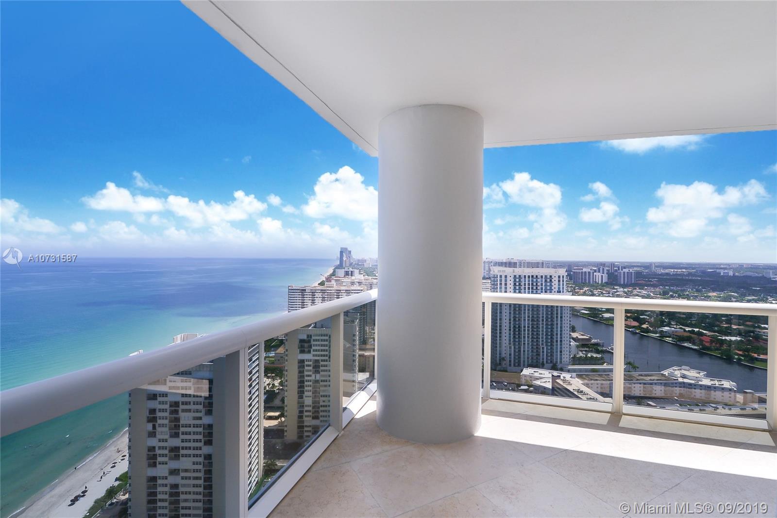 Beach Club Towers #3605 - 09 - photo