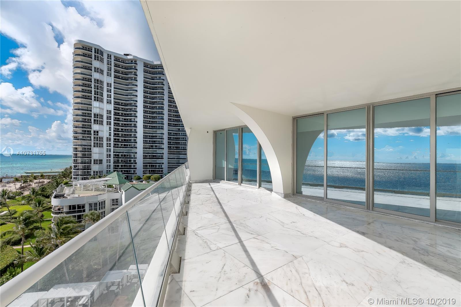 16901 Collins Ave #803 photo01