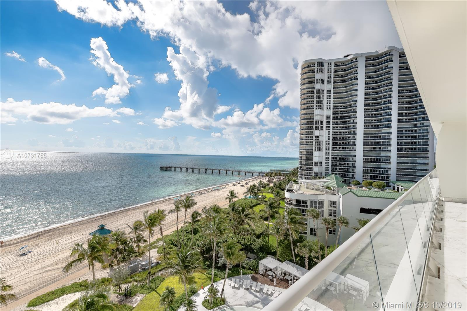 16901 Collins Ave #803 photo02