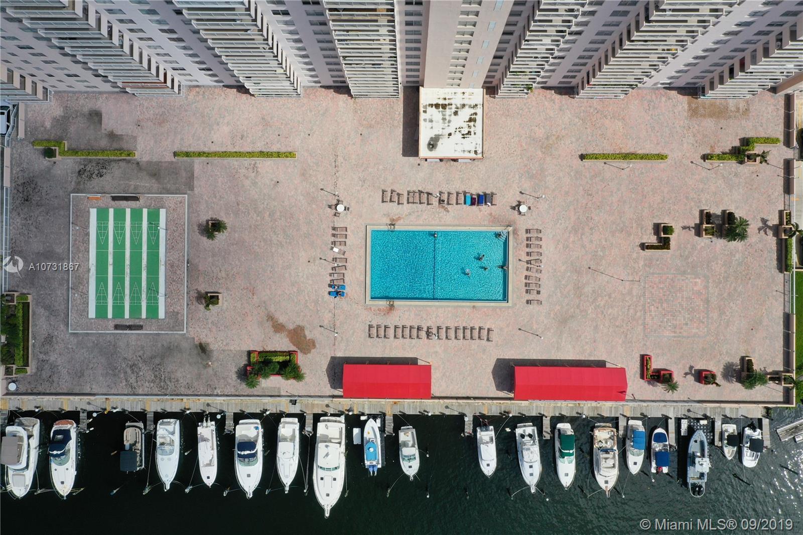 Winston Towers #507 - 23 - photo