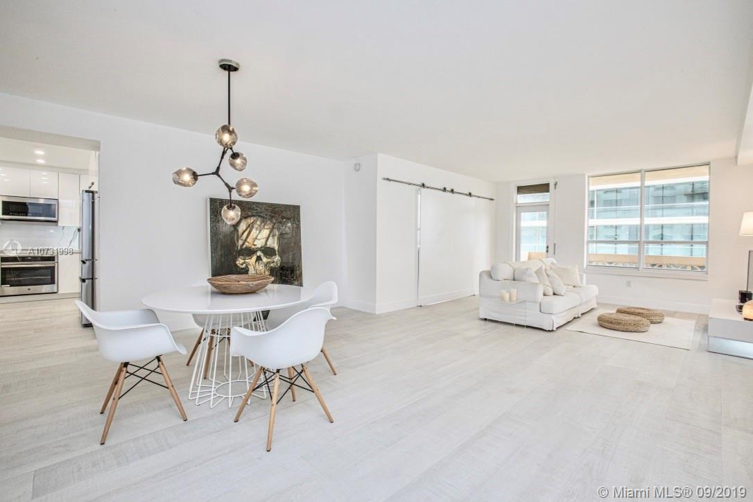 10185 Collins Ave # 1221, Bal Harbour FL 33154