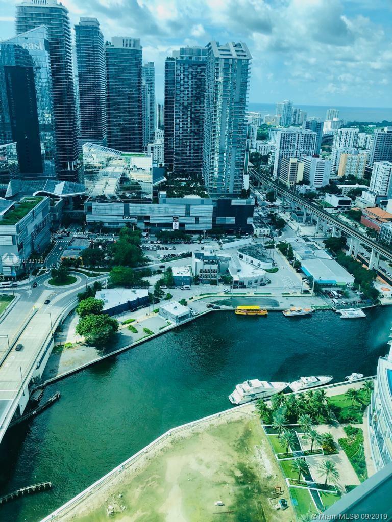 350 S Miami Ave #3908 photo014