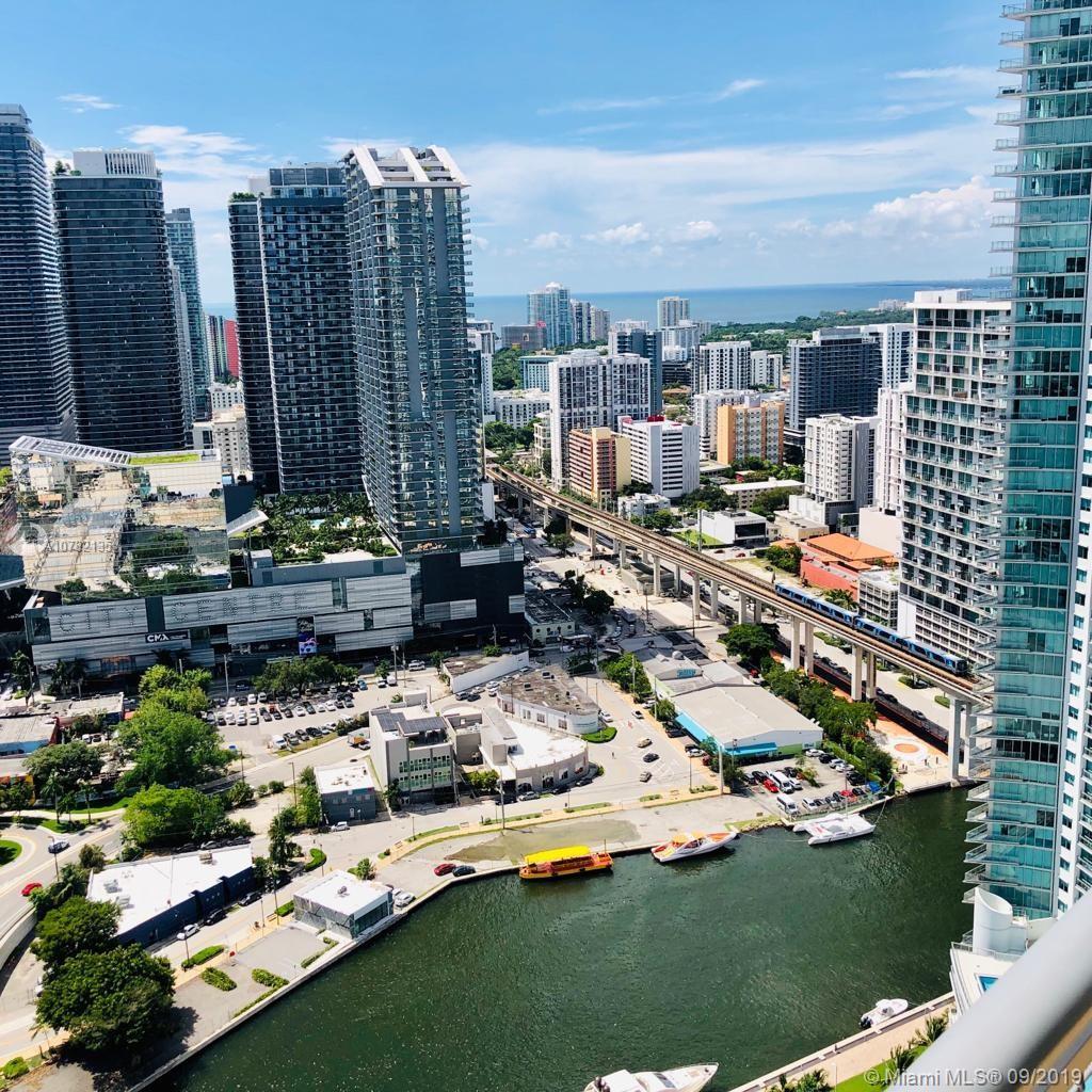 350 S Miami Ave #3908 photo030