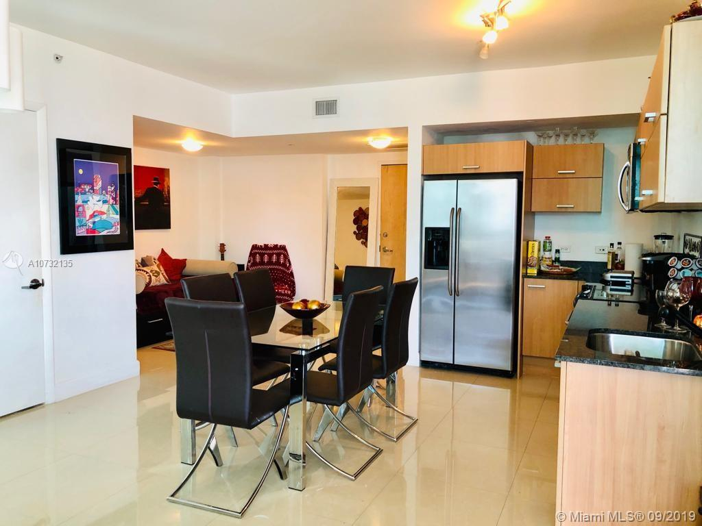 350 S Miami Ave #3908 photo031