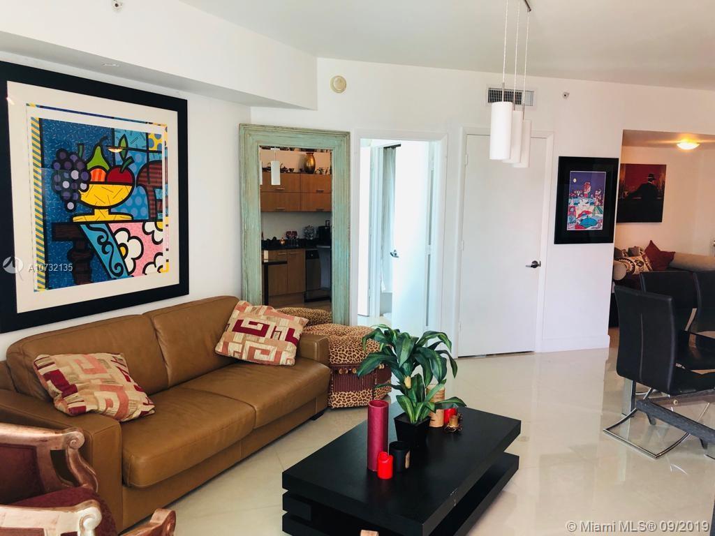350 S Miami Ave #3908 photo032