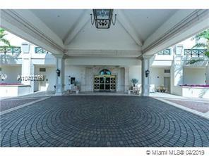 Turnberry Ocean Colony North #2002 - 16047 Collins Ave #2002, Sunny Isles Beach, FL 33160