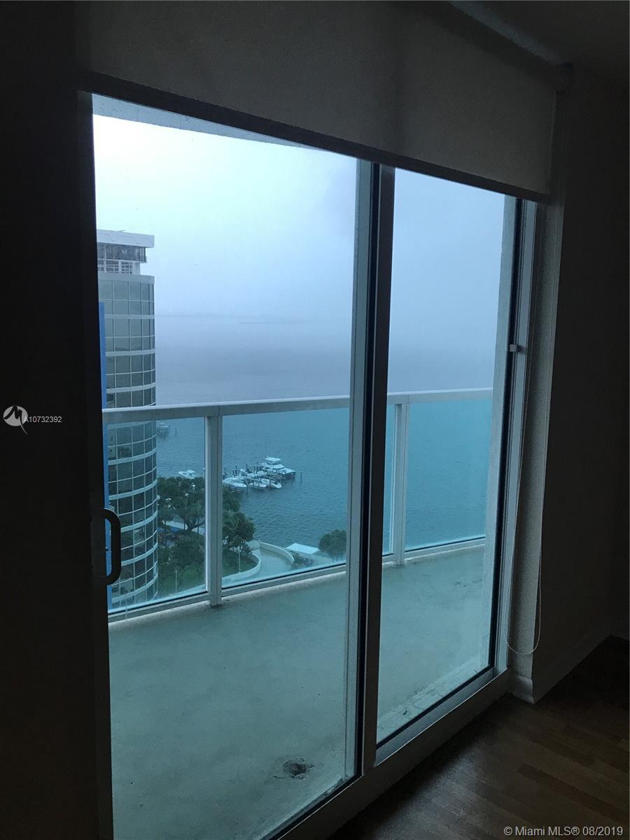 Photo - 2101 Brickell Ave # 1605, Miami FL 33129