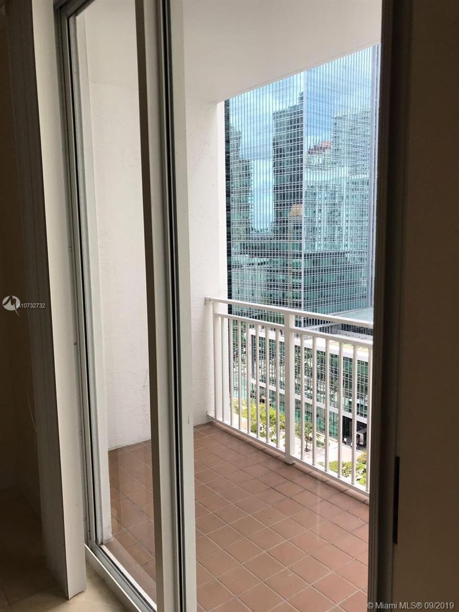 Property 185 SE 14th Ter #1713 image 21