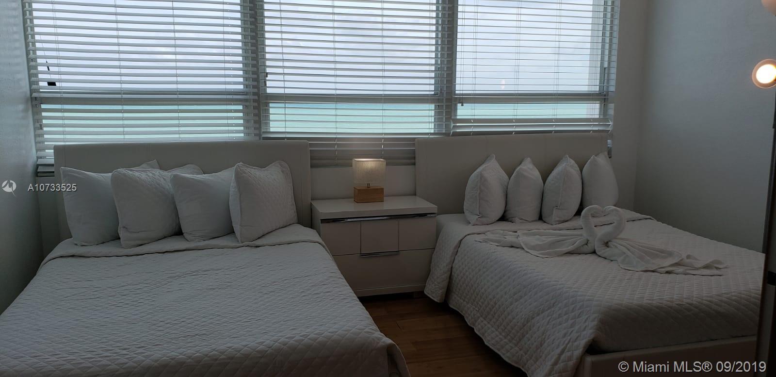 Photo - 5445 COLLINS AVE # 1622, Miami Beach FL 33140