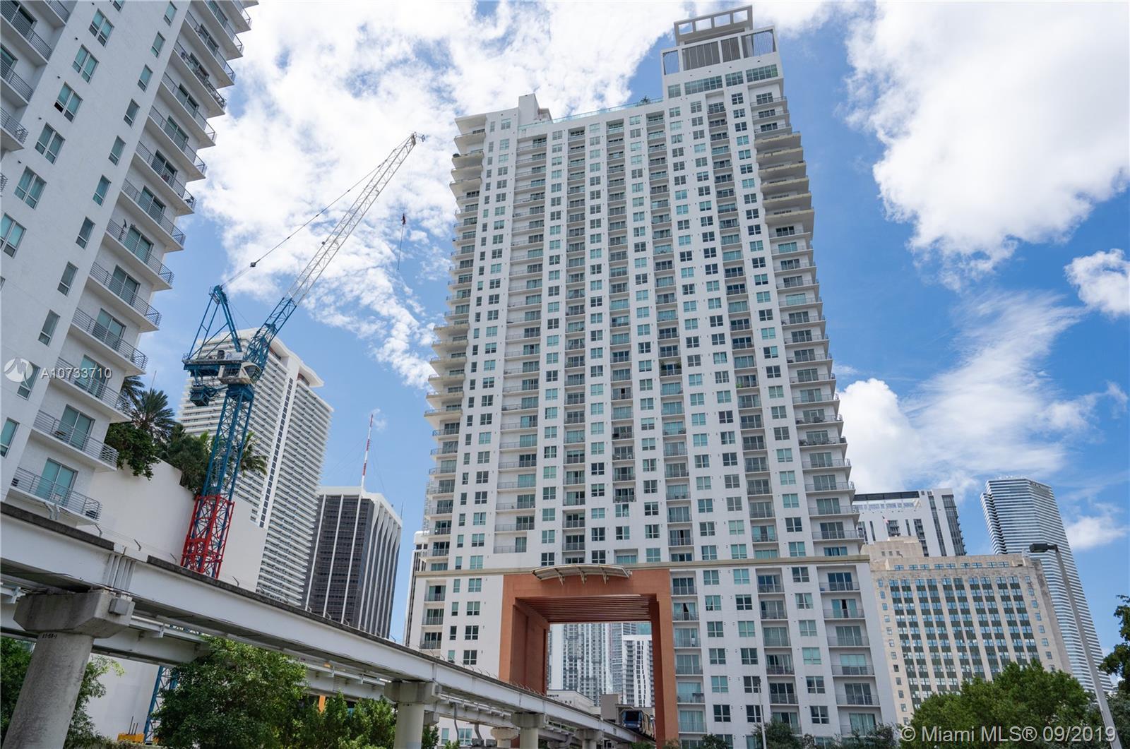 Loft Downtown II #3111 - 16 - photo