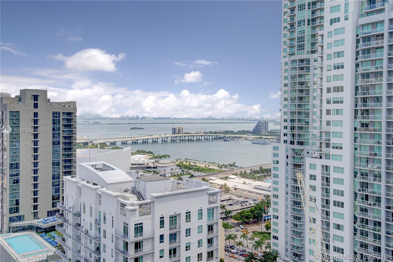 Loft Downtown II #3111 - 06 - photo