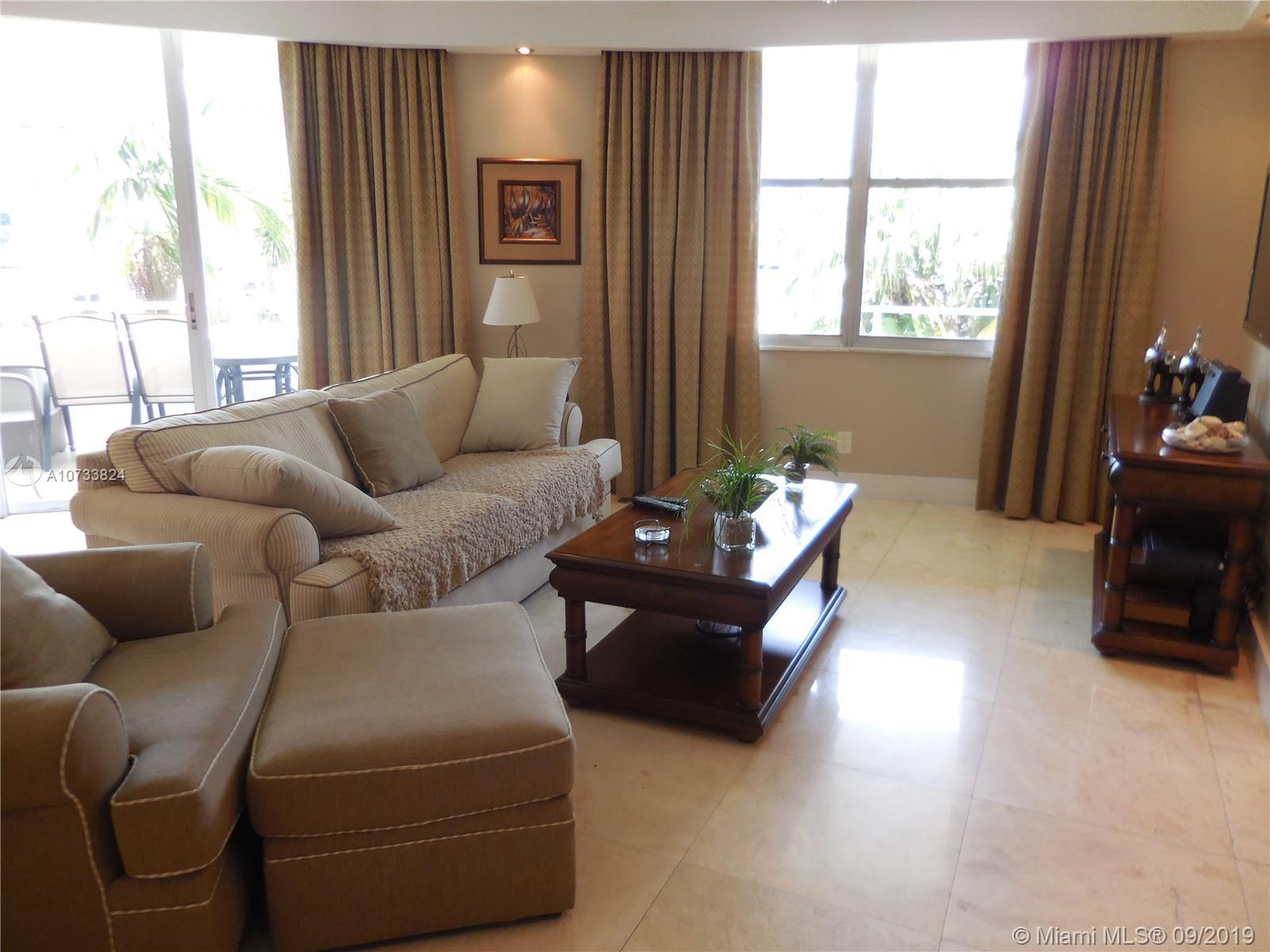 Seacoast 5151 #205 - 5161 Collins Ave #205, Miami Beach, FL 33140