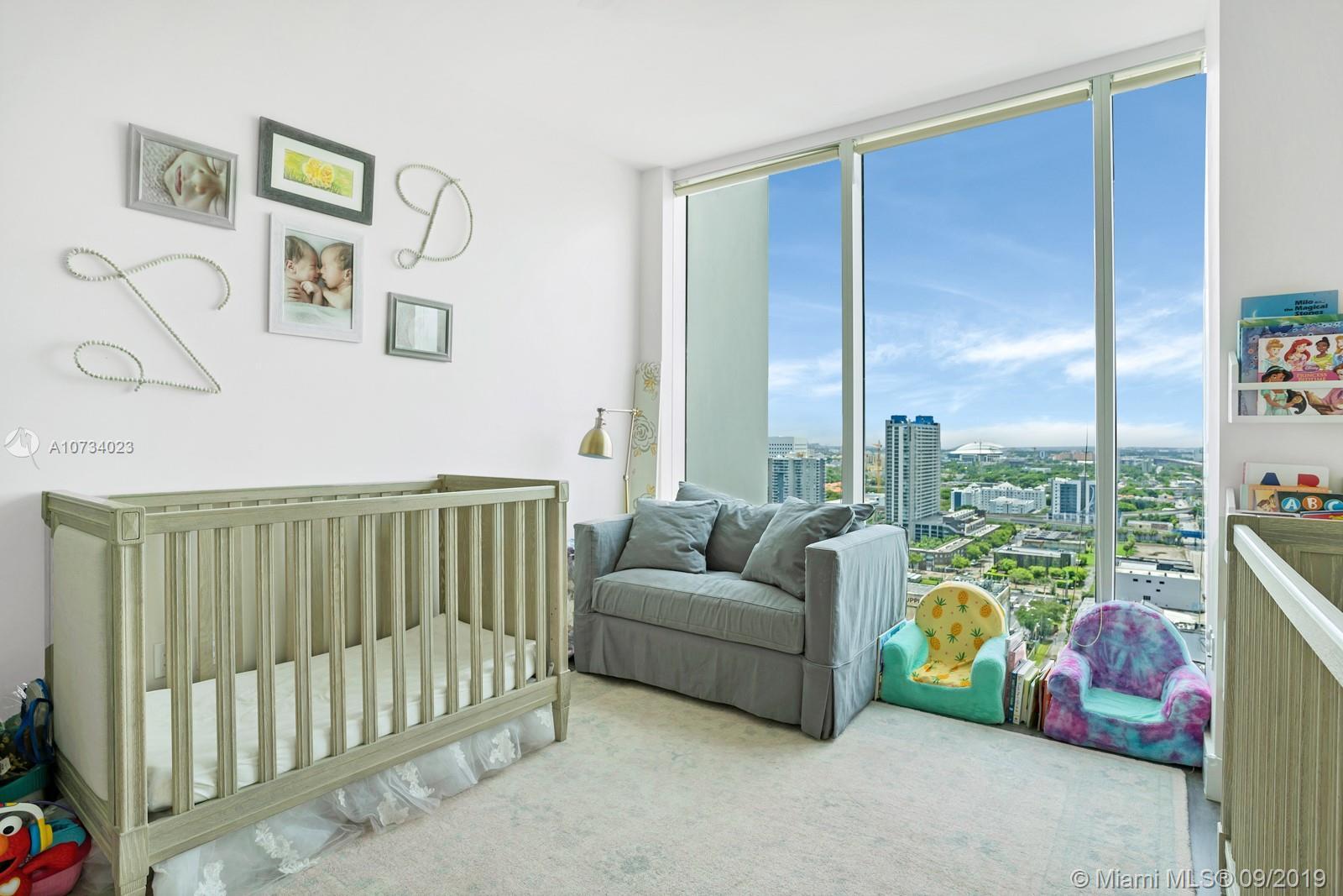 Property 1040 Biscayne Blvd #2206 image 7