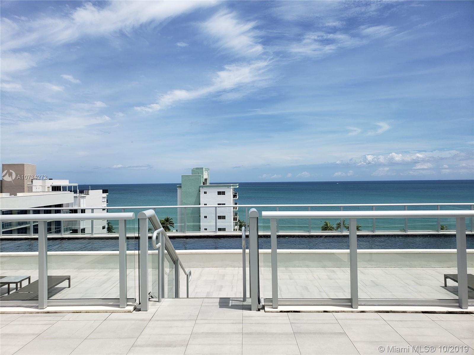 777 Ocean Dr #S401 photo021