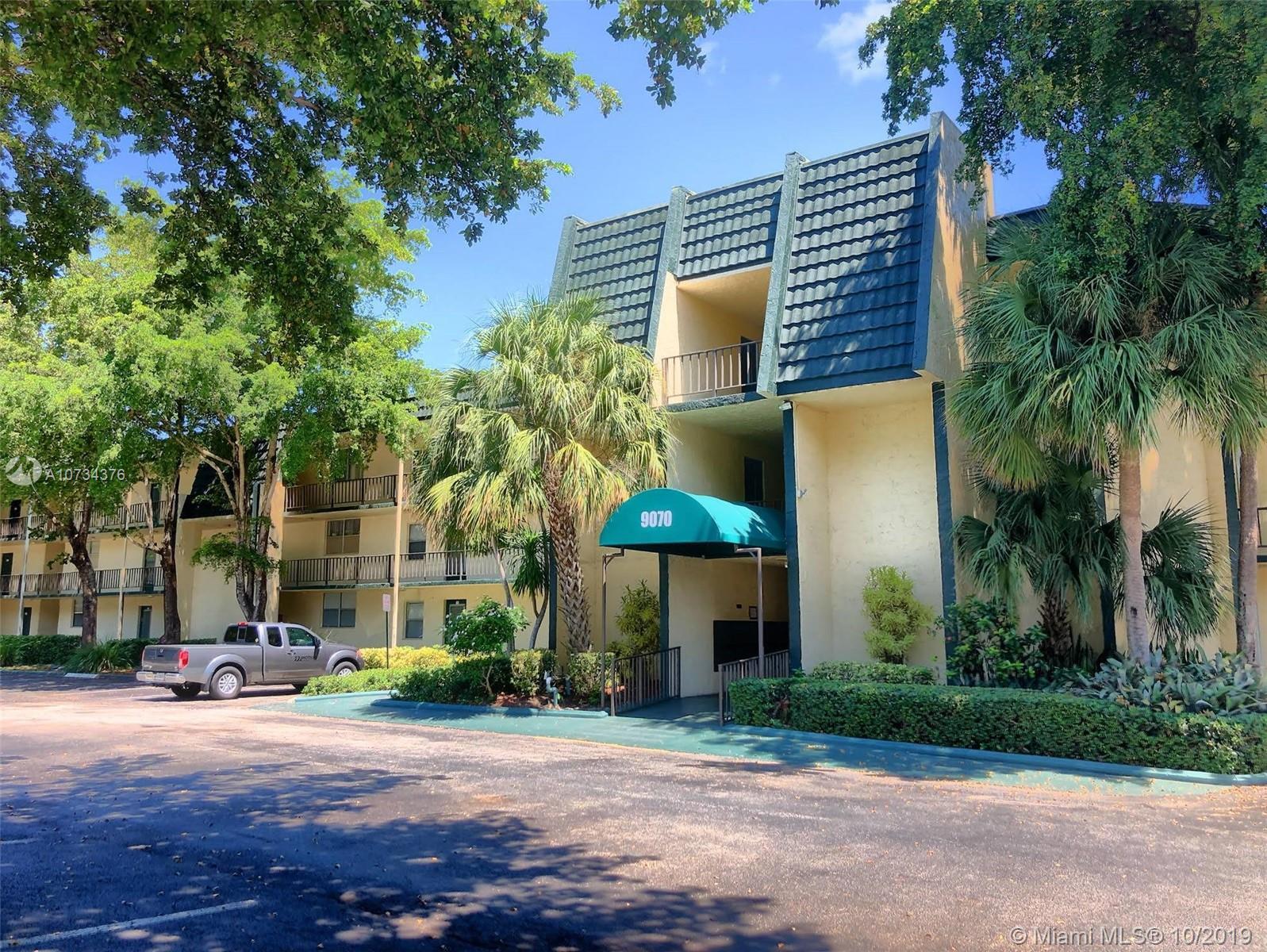 Property for sale at 9070 Lime Bay Blvd # 203, Tamarac FL 33321 Unit 203, Tamarac,  Florida 33321