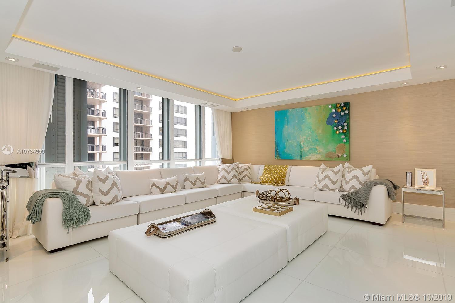 10155 Collins ave #1206 photo011