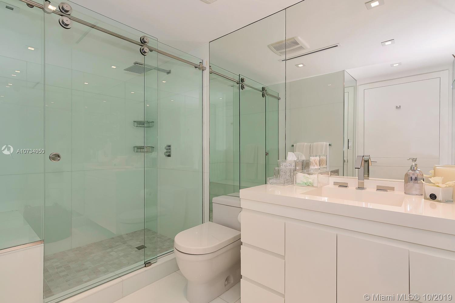 10155 Collins ave #1206 photo040