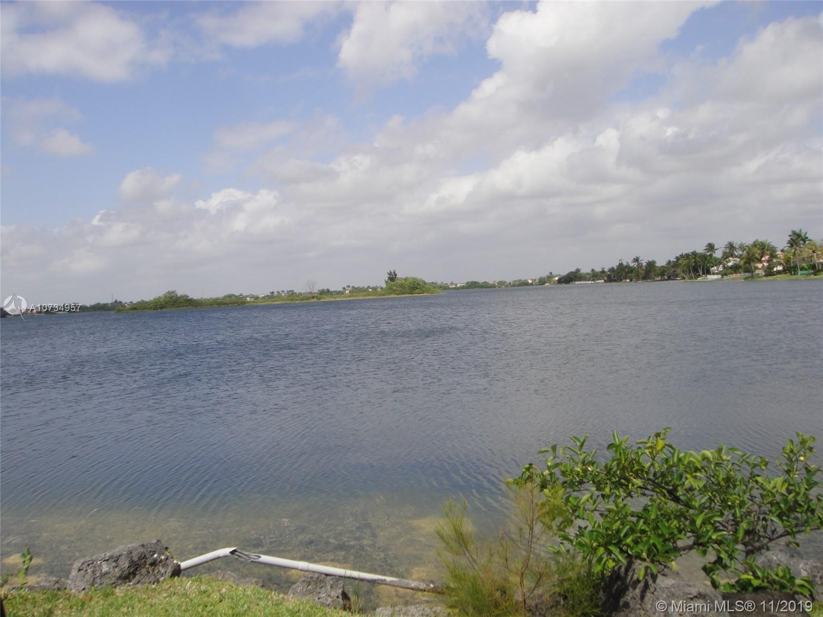Silver Lakes # - 26 - photo
