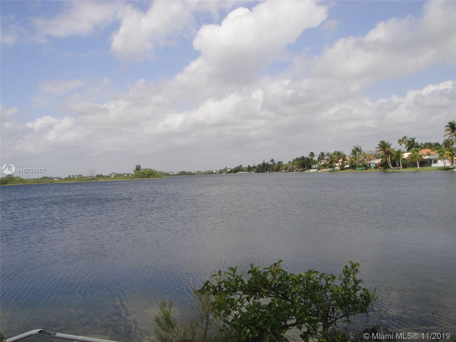 Silver Lakes # - 27 - photo