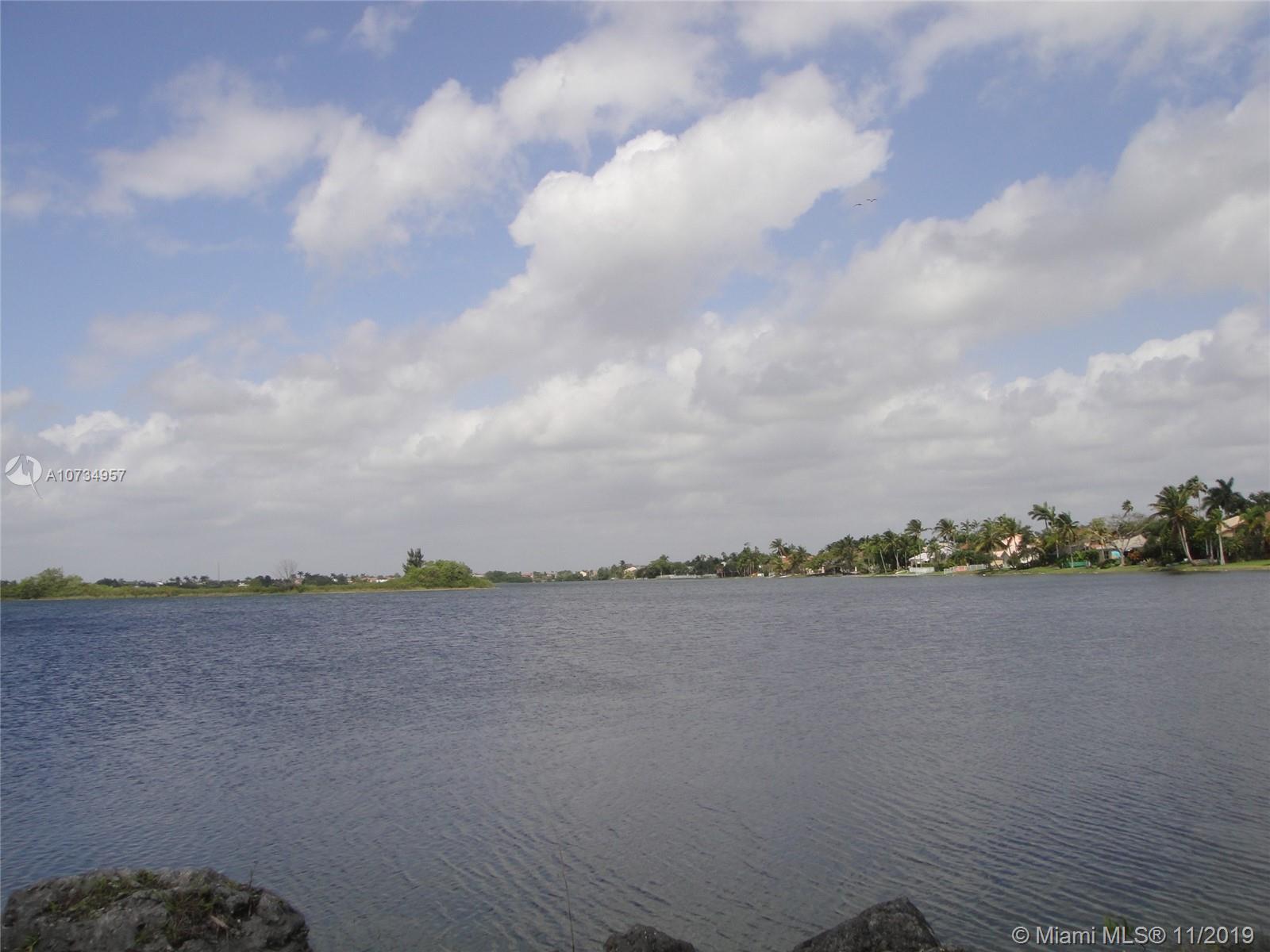 Silver Lakes # - 28 - photo