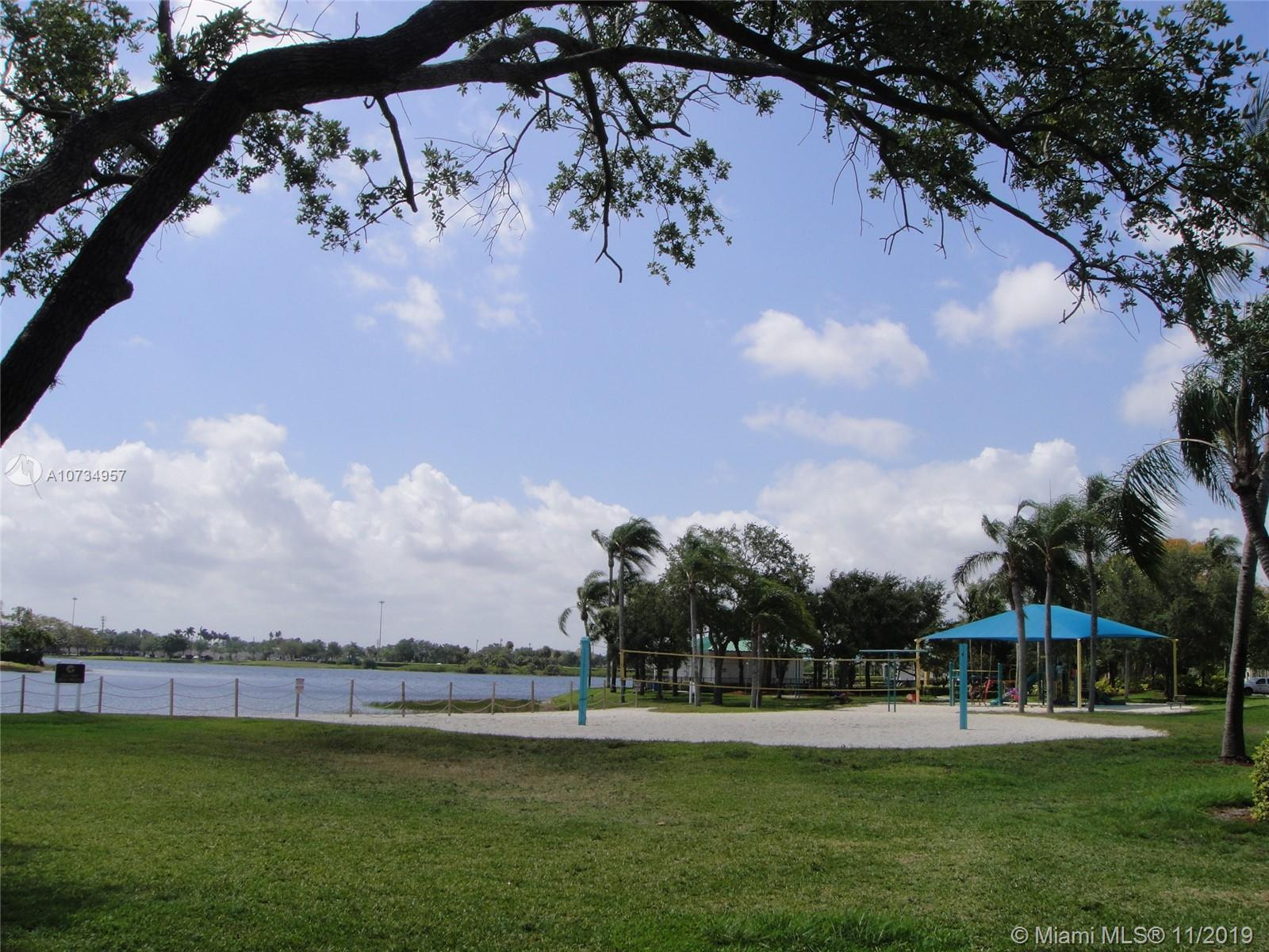 Silver Lakes # - 32 - photo