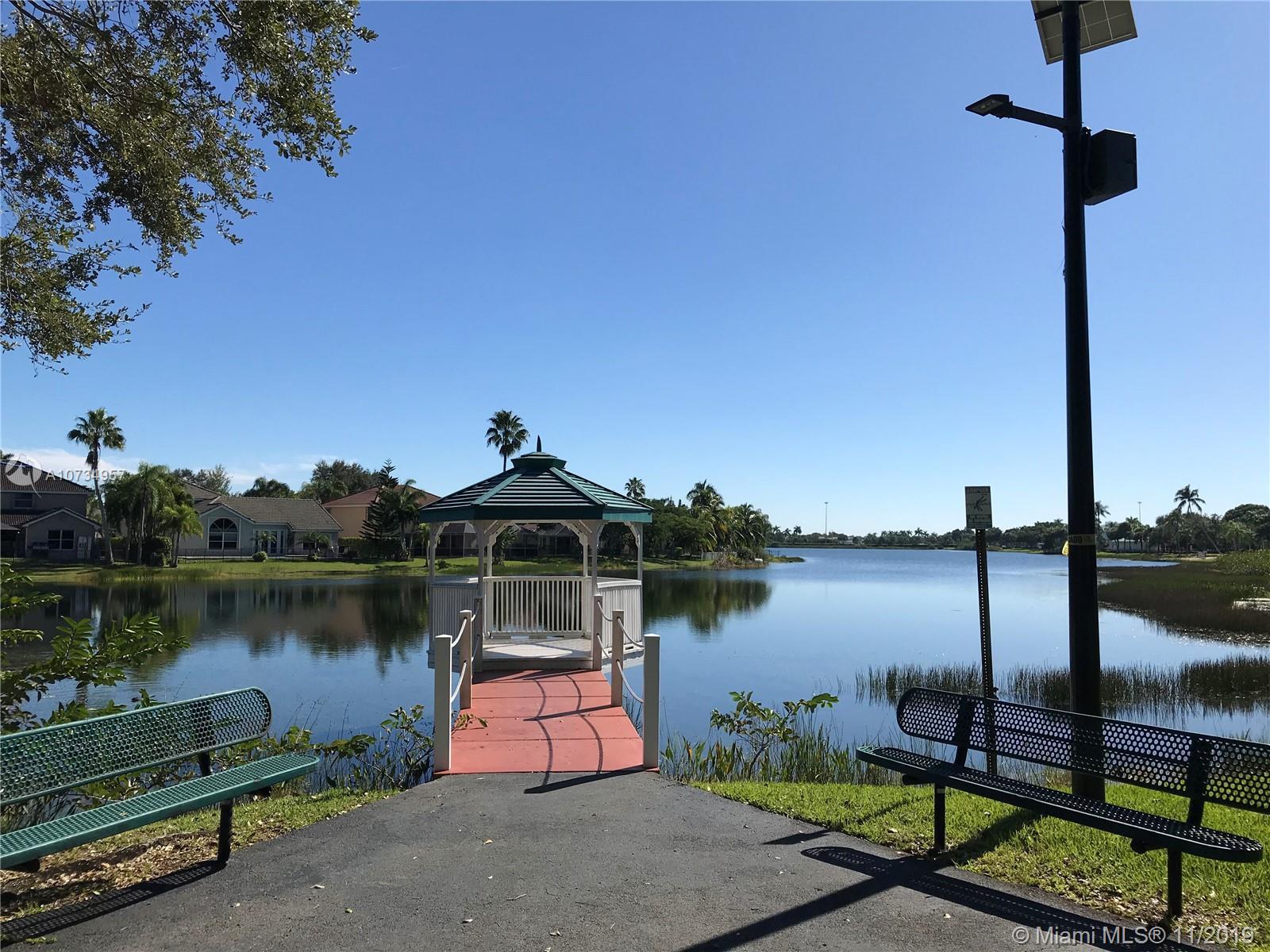 Silver Lakes # - 41 - photo