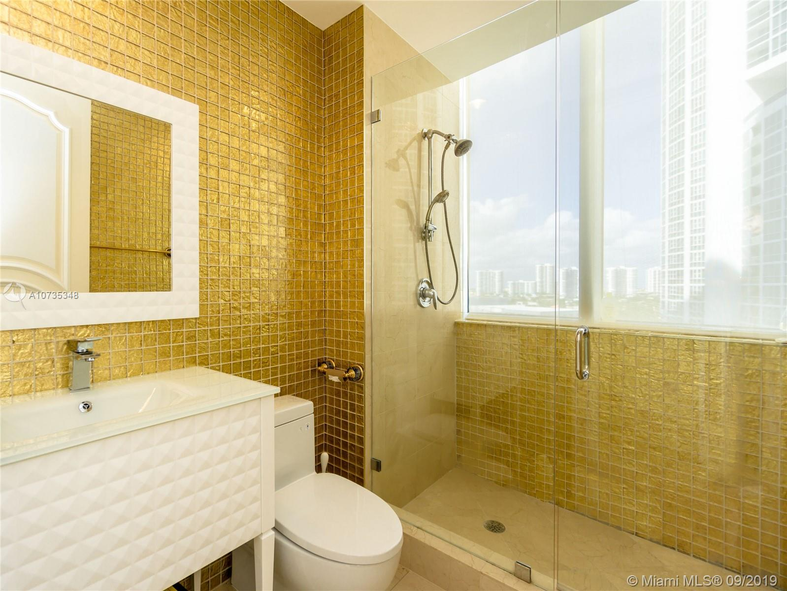 Property 18101 Collins Avenue #1109 image 20
