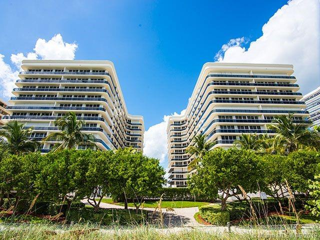 SoliMar Two #NPH-F - 9595 Collins Ave #NPH-F, Surfside, FL 33154