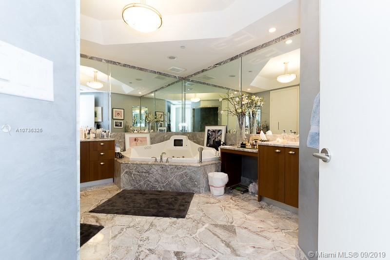 Property 16051 E Collins Ave #1502N image 9