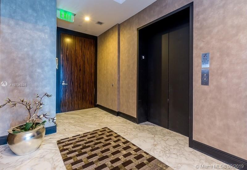 Property 16051 E Collins Ave #1502N image 16