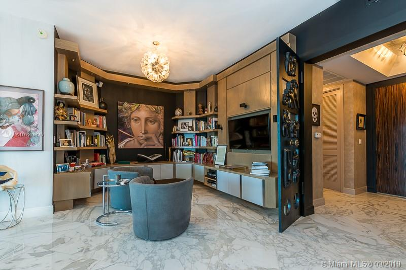Property 16051 E Collins Ave #1502N image 2