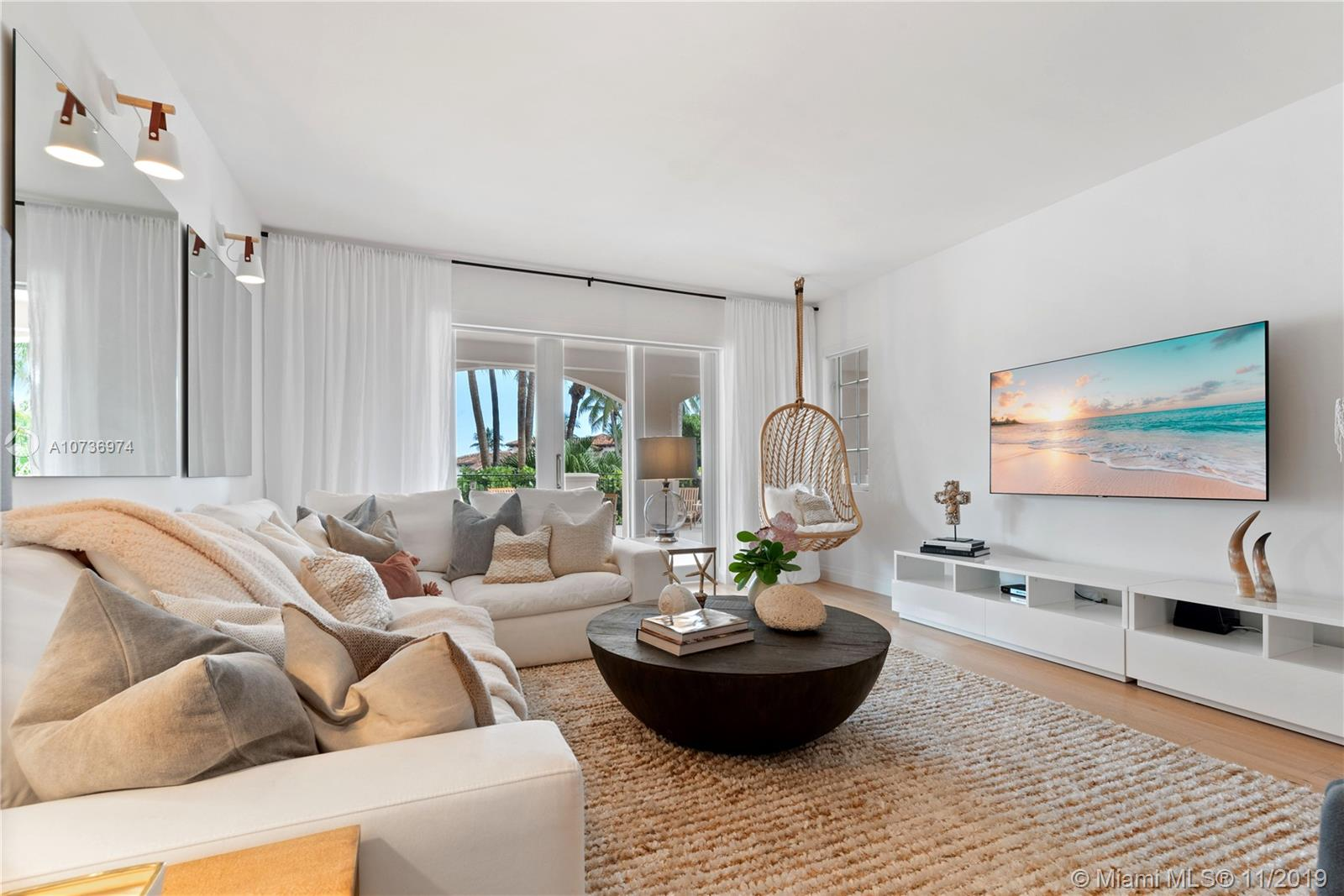 19216 Fisher Island Dr # 19216, Miami Beach, Florida 33109, 3 Bedrooms Bedrooms, ,3 BathroomsBathrooms,Residential Lease,For Rent,19216 Fisher Island Dr # 19216,A10736974