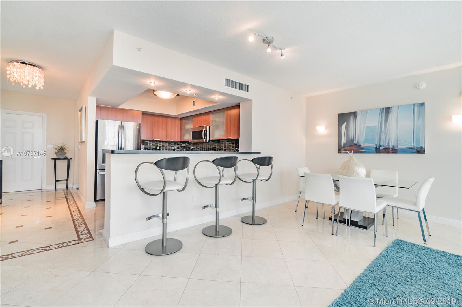 La Perla #2907 - 16699 Collins Ave/BEST UNIT #2907, Sunny Isles Beach, FL 33160