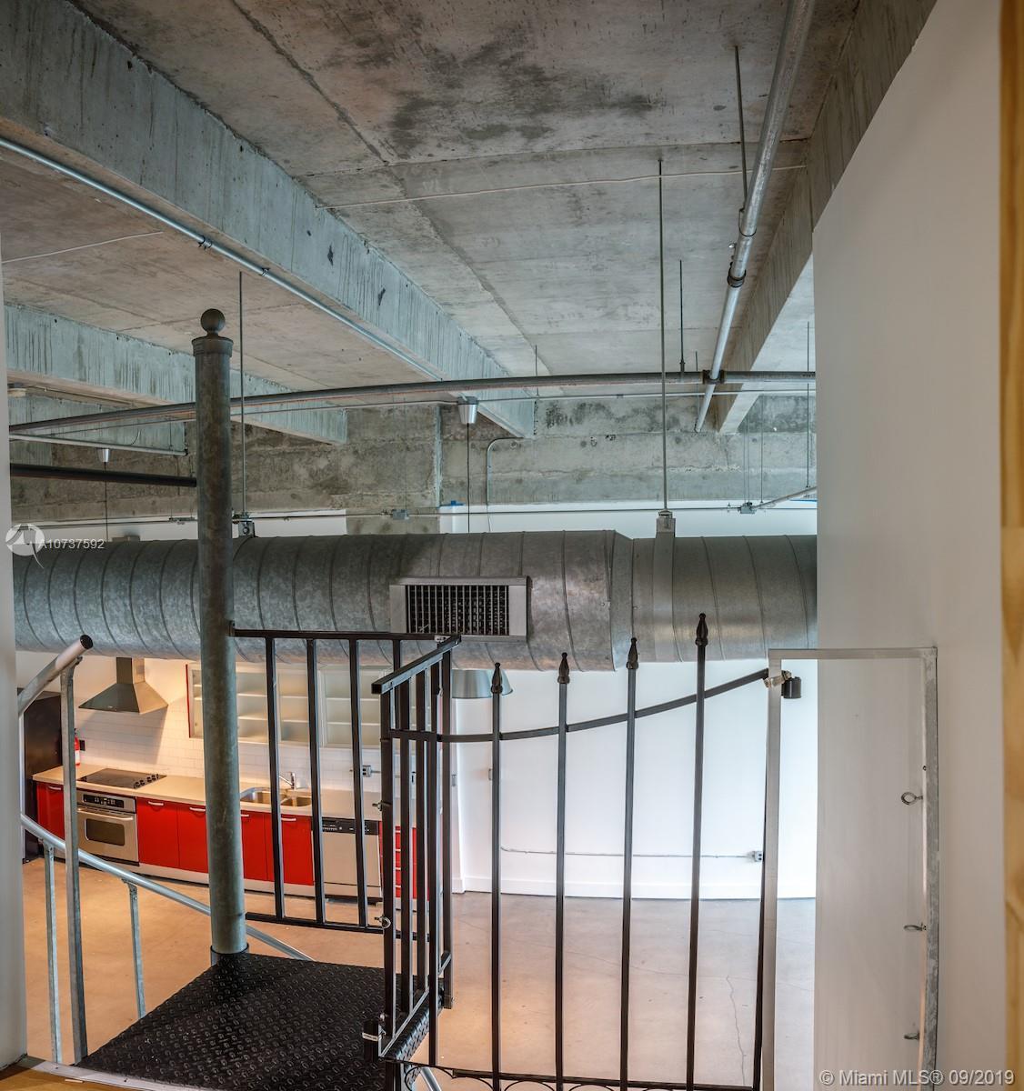 Parc Lofts #208 - 12 - photo