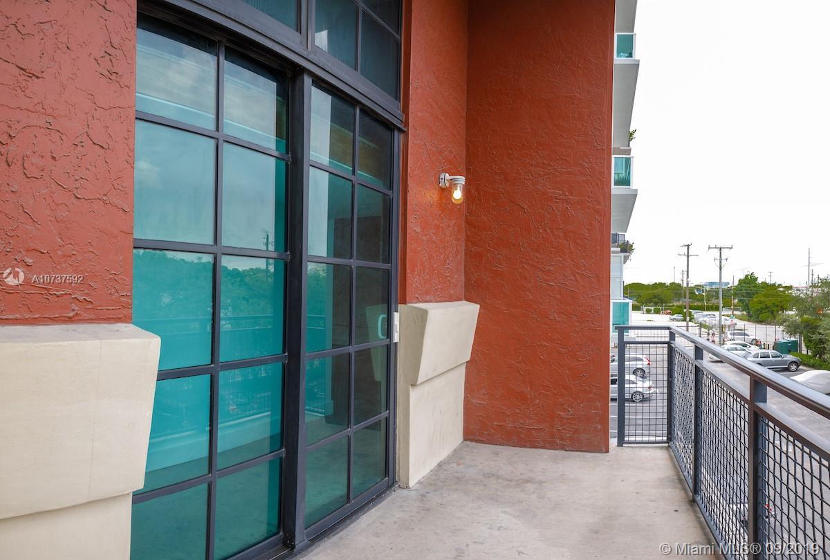 Parc Lofts #208 - 07 - photo