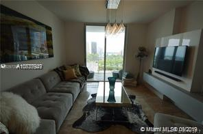 Property 185 SE 14th Ter #1205 image 12