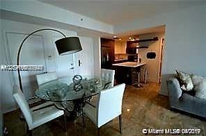 Property 185 SE 14th Ter #1205 image 21
