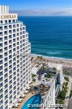 551 N Fort Lauderdale Beach Blvd. #R-2106 photo018