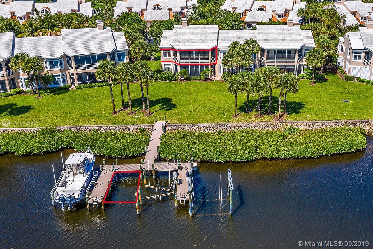 Property for sale at 2103 Captains Way, Jupiter,  Florida 33477