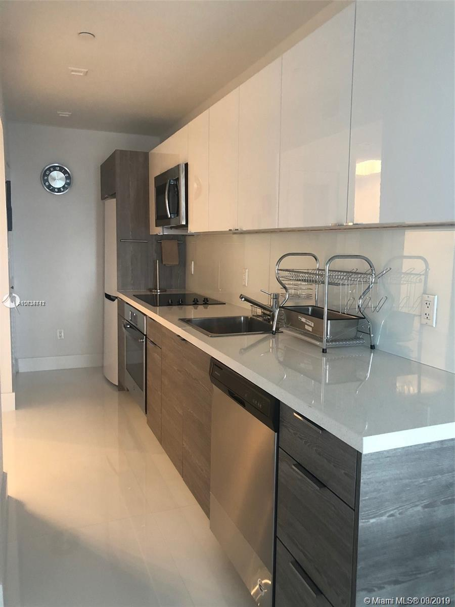 100 Lincoln Rd # 1645, Miami Beach, Florida 33139, ,1 BathroomBathrooms,Residential,For Sale,100 Lincoln Rd # 1645,A10738712