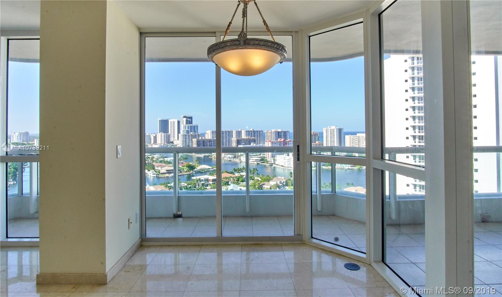 Property 21205 YACHT CLUB DR #2410 image 9