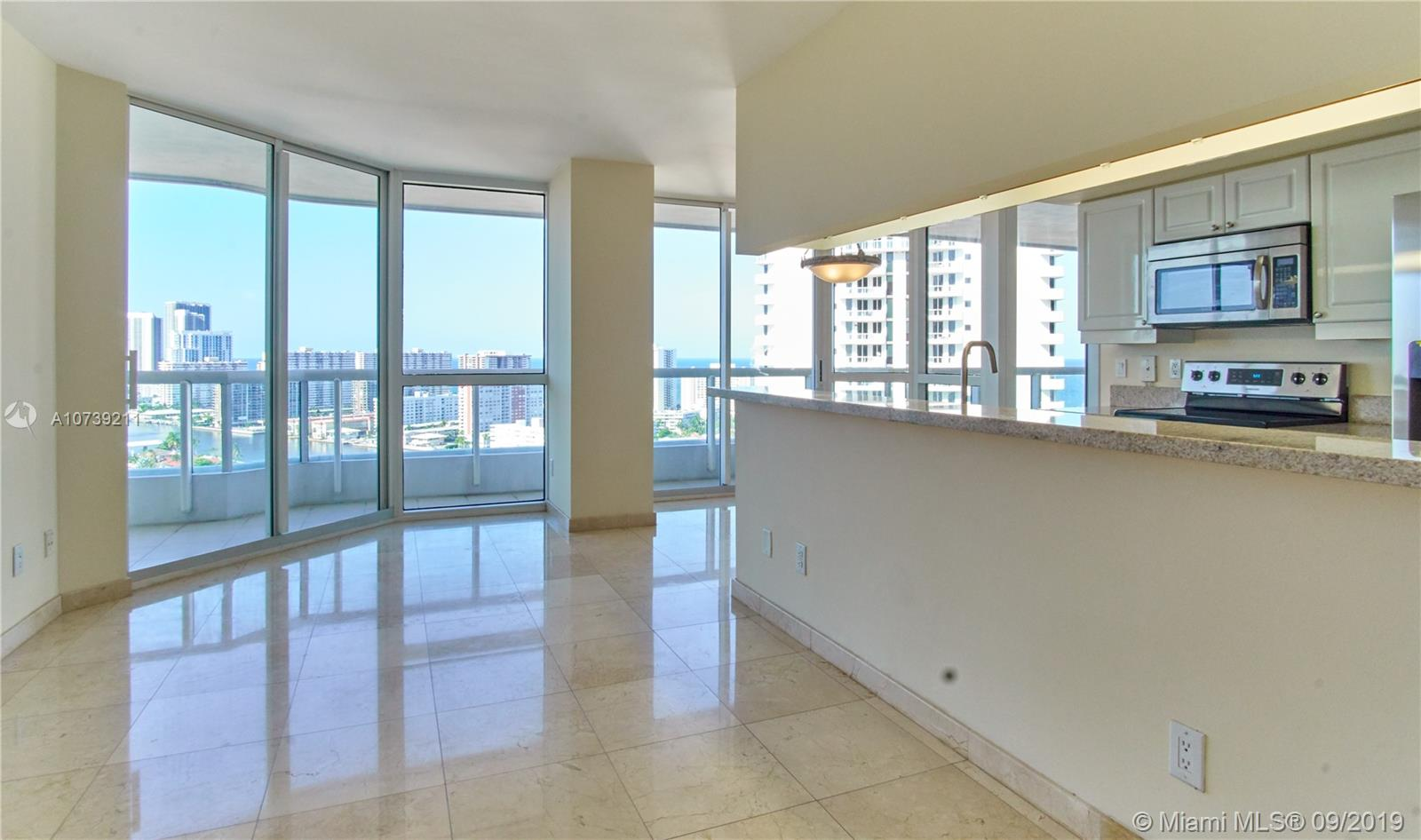 Property 21205 YACHT CLUB DR #2410 image 11