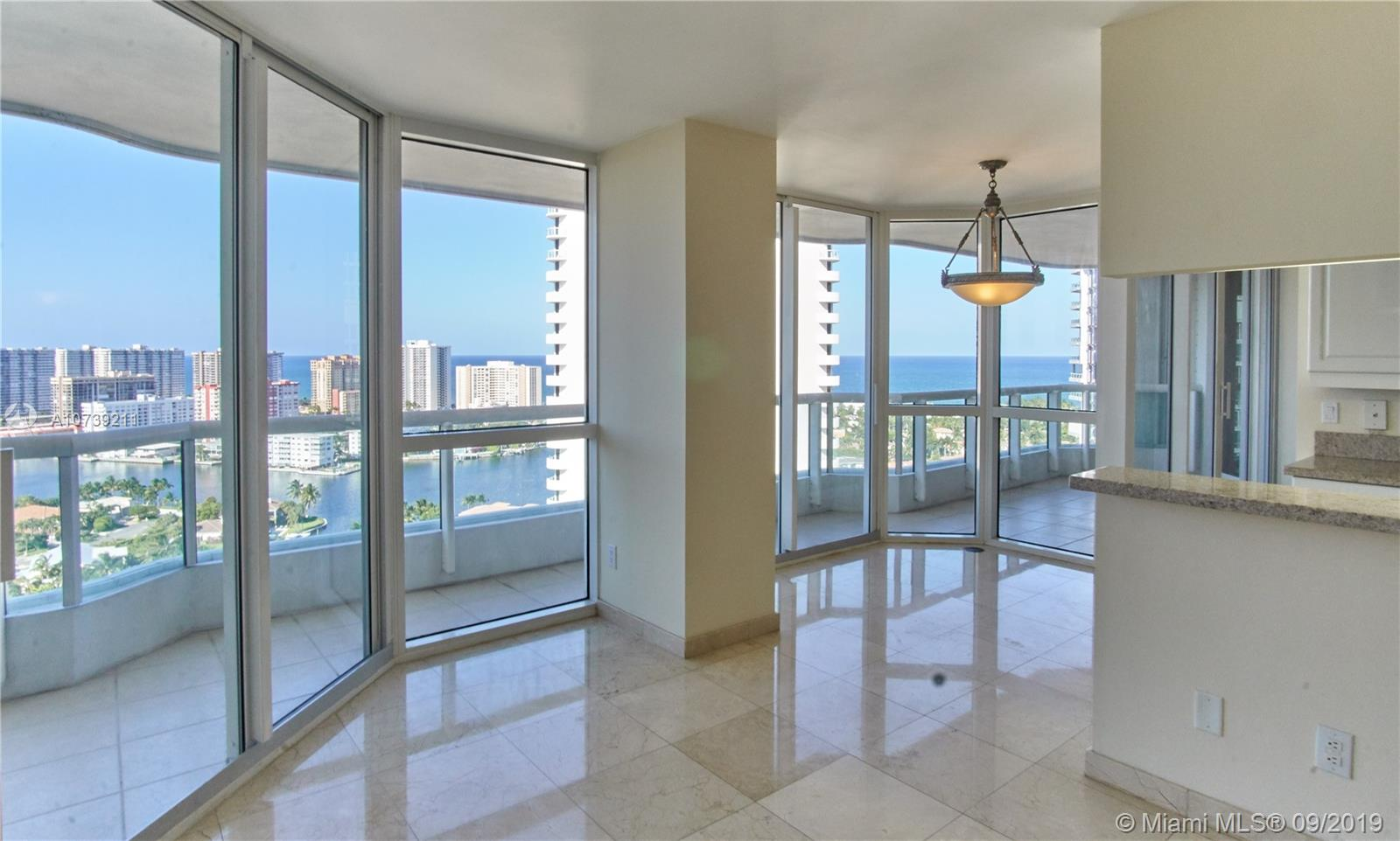 Property 21205 YACHT CLUB DR #2410 image 12